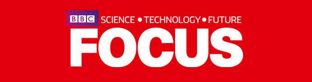 bbc-focus-logo