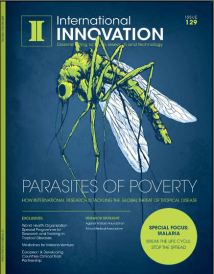 Issue_129_Parasites_of_Poverty_Cover_240x270